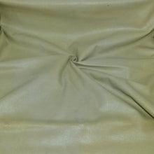 - wholesale-leather   osmleatherusa - osm-leather-usa Lime Yellow Lamb Sahra 388 - genuine-leather