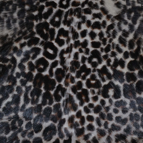 - wholesale-leather   OSM Leather USA - osm-leather-usa Snow Leopard Goat - genuine-leather