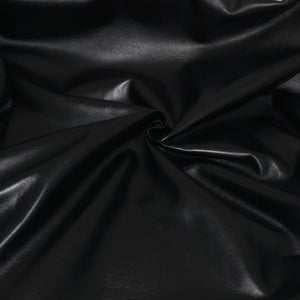 - wholesale-leather   osmleatherusa - osm-leather-usa Black Selection- Sofistik 231 - genuine-leather