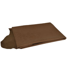 - wholesale-leather   osmleatherusa - osm-leather-usa Natural Embossed Lambskin TK312 - genuine-leather
