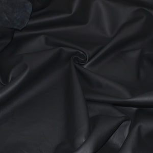 - wholesale-leather   osmleatherusa - osm-leather-usa Black Selection- Tafta - genuine-leather