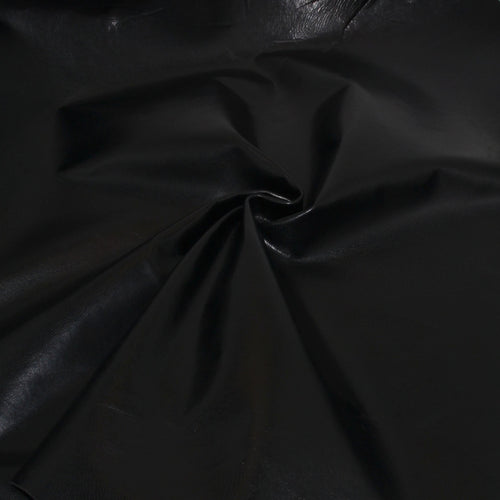 - wholesale-leather   osmleatherusa - osm-leather-usa Black Selection- Tenderlux - genuine-leather