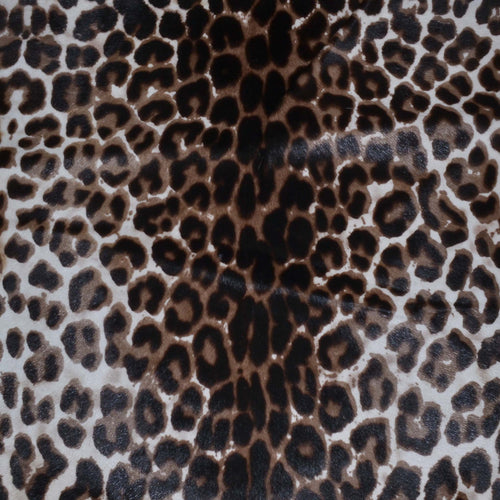 - wholesale-leather   OSM Leather USA - osm-leather-usa White Leopard #1 Goat - genuine-leather