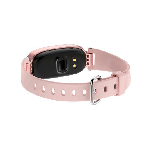 S3 Bluetooth Lady Smart Watch
