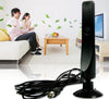 HD Digital TV Indoor Antenna