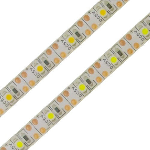 3M LED Strip With Motion Sensor
