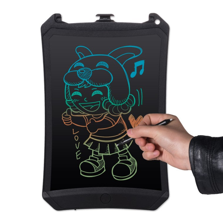 8.5 inches kids writing tablet