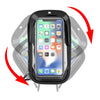 Waterproof Bicycle Phone Holder Stand