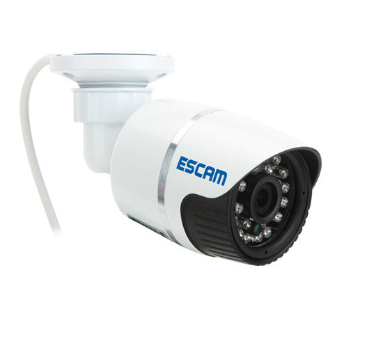 Escam Warrior QD330 Mini Camera