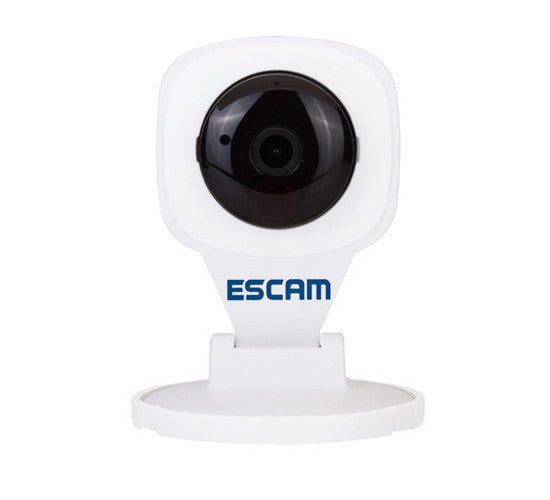 ESCAM Diamond QF506 IP Camera