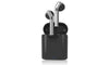 TWS bluetooth 5.0 Earbuds with Charging Case