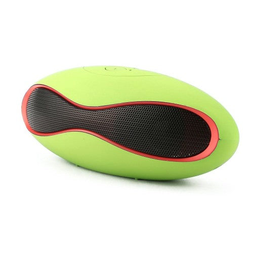 Bluetooth Wireless Speaker