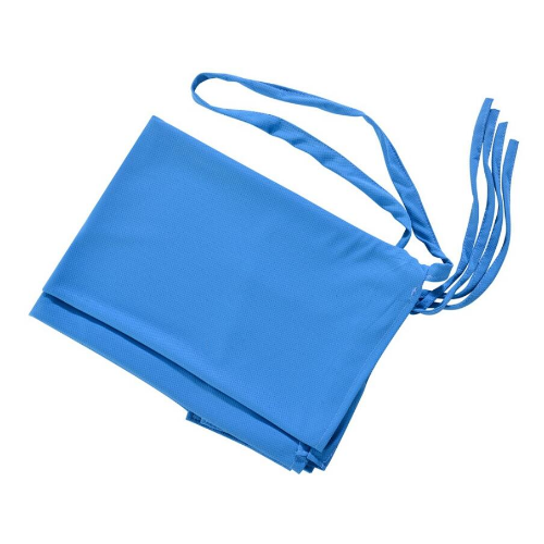 Lounger Bag Towel With Pockets