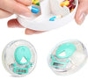 Digital Pill Box