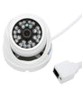 Escam Snail QD500 Mini Security Camera