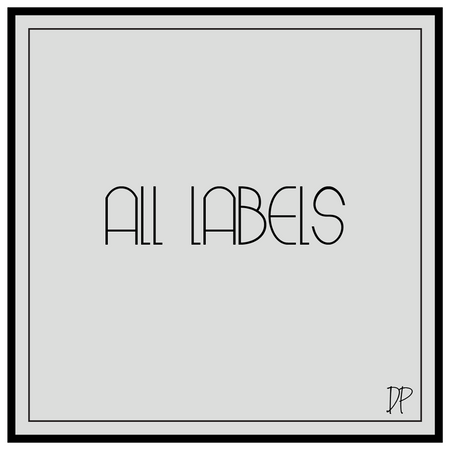 All Labels