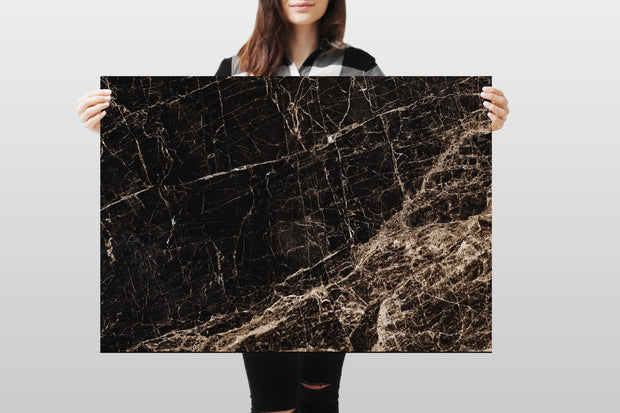 Photography Backdrop - Marble Glamour 32