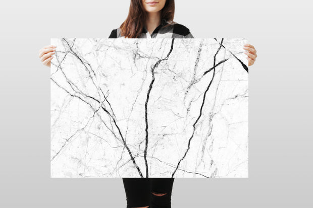 Photography Backdrop - Marble Glamour 33
