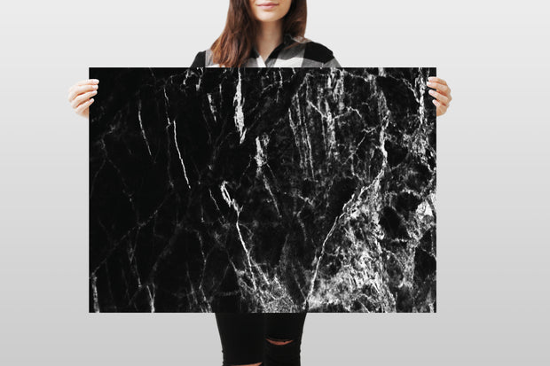 Photography Backdrop - Marble Glamour 38