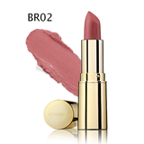 K Beautie: CELRANICO It's Chic Matt & Moist Lipstick - Lipstick - CELRANICO