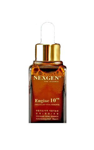 K Beautie: NEXGEN Engine 10™ - Essence - NEXGEN
