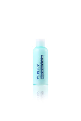 K Beautie: CELRANICO Return to Nature Pore Emulsion - Emulsion - CELRANICO
