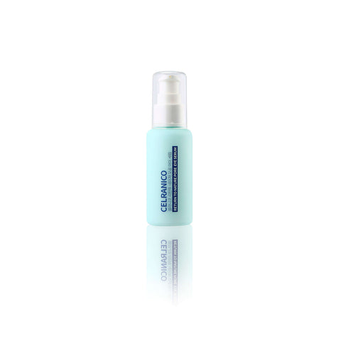 K Beautie: CELRANICO Return to Nature Pore Eye Serum - Serum - CELRANICO