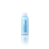 K Beautie: CELRANICO Water Skin Solution Premium Emulsion - Emulsion - CELRANICO