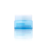K Beautie: CELRANICO Water Skin Solution Premium Eye Cream - Cream - CELRANICO