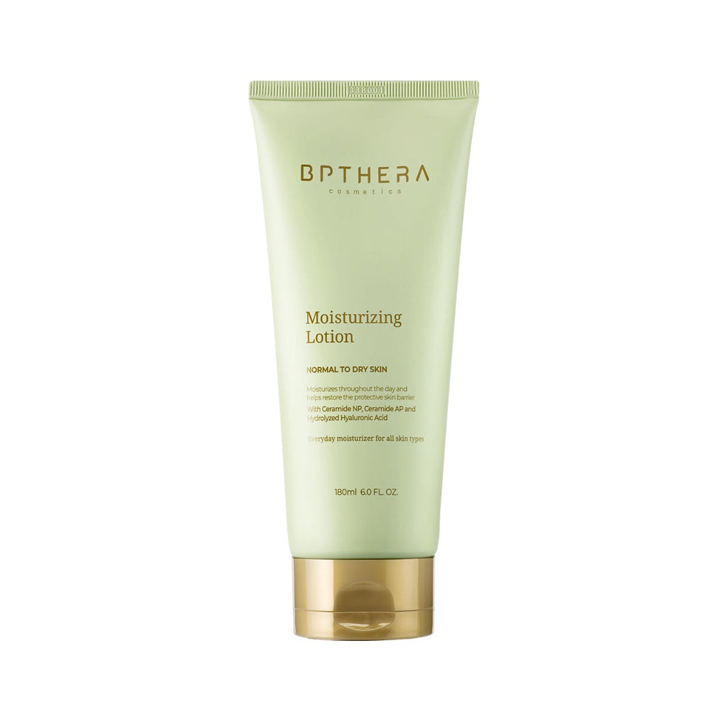 K Beautie: Biellee BPThera Lotion (180ml) - Treatment - Biellee