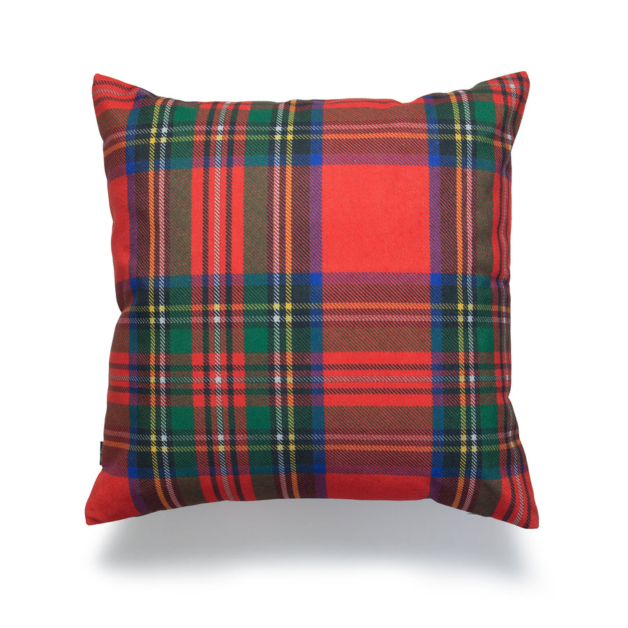 decorative cushion cover