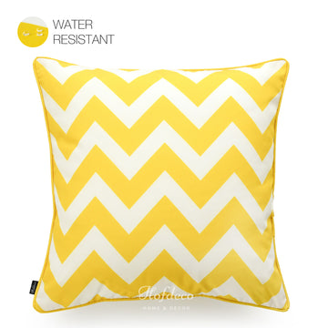outdoor decorative cushion cover
