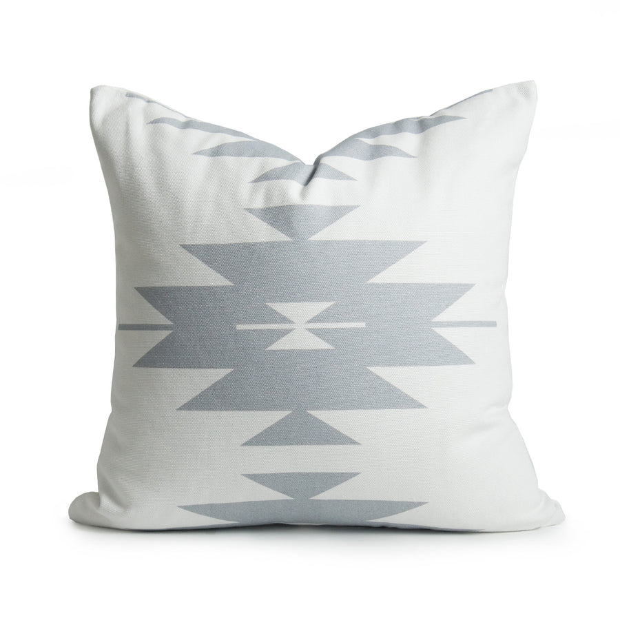 southwest pillows