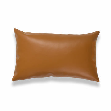 southwest pillow covers