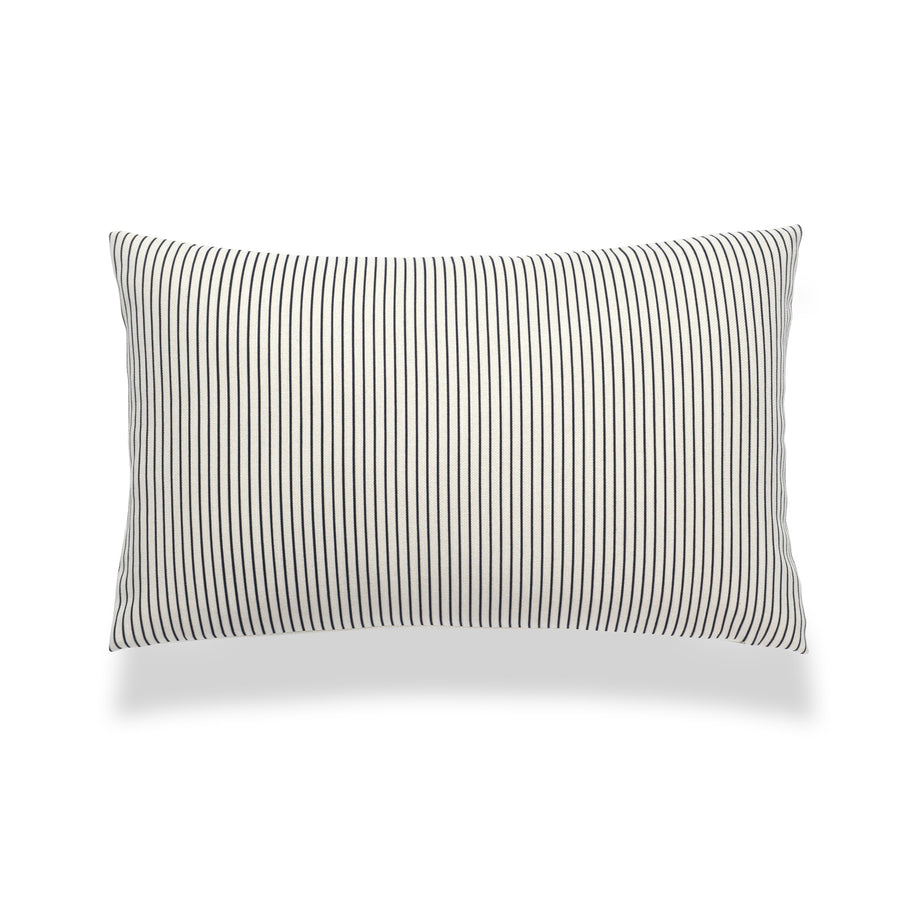 Mid-Century pillow