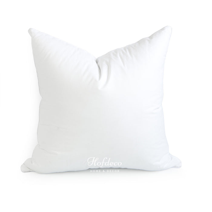 co throw forms thinkpawsitive form pillow