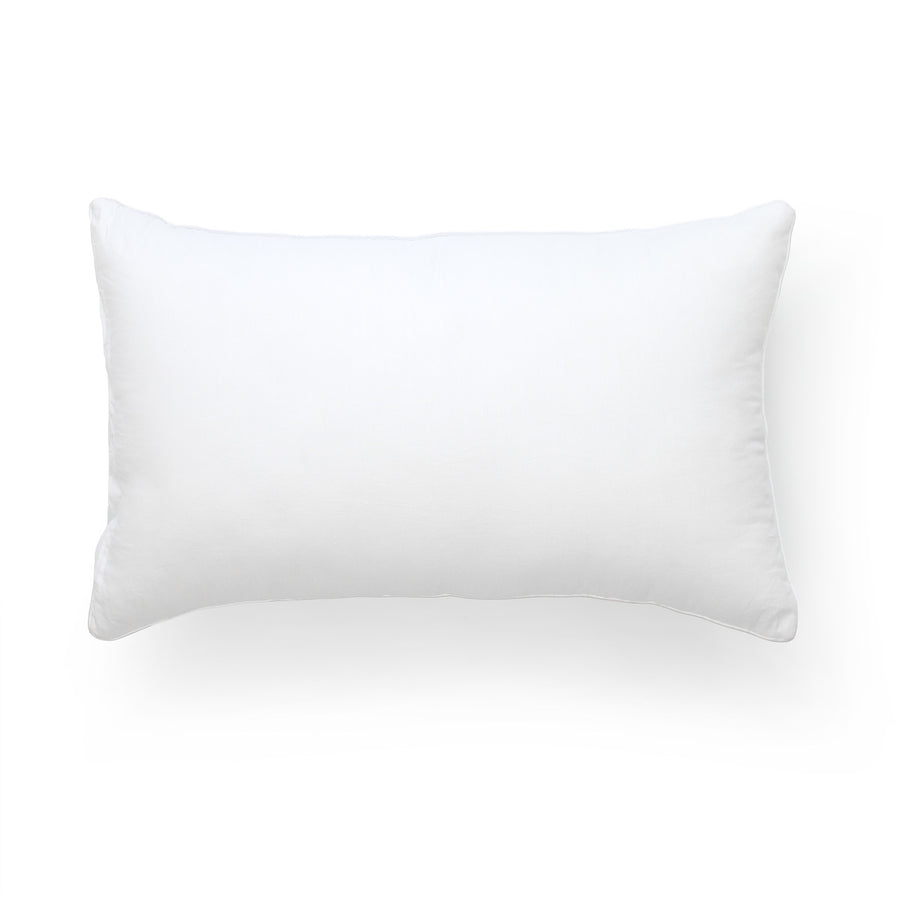 pillow pad pillow sham