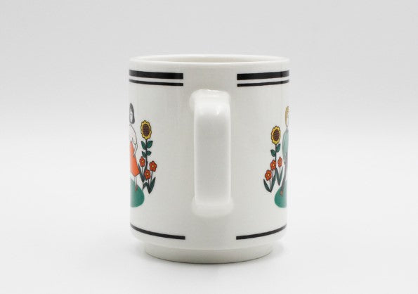Walk Together Mug - whoami