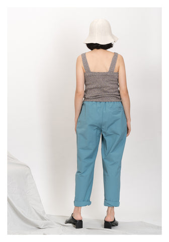 Cool Comfy Pants Sky Blue