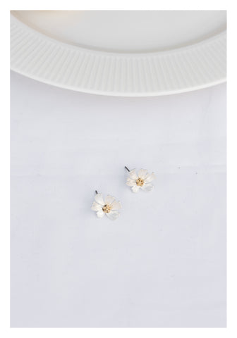 Little Daisy Earrings