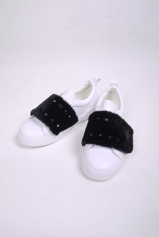 Sample Shoes 133