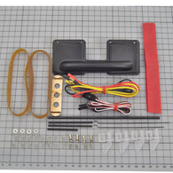 Accessory pack for Electric NPS Thermo Glider