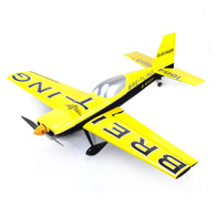 Extra 300 RC Aerobatic Plane 1200mm ARF