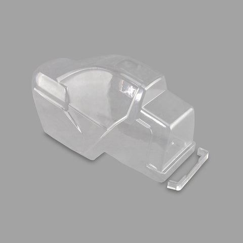 1/8 Tamiya T3-01 Dancing Rider Rear Light Housing
