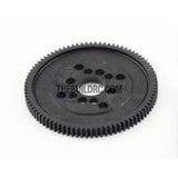 48P-86T Spur Gear for White Wolf Drift Car