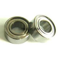 10 x 5 x 4 Ball Bearing for White Wolf Drift Car