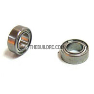 5 x 8 x 2.5 Ball Bearing for White Wolf Drift Car