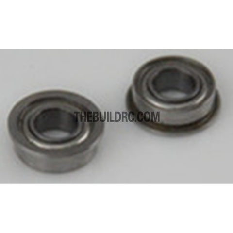 8 x 4 x 3 Faring Bearing for White Wolf Drift Car