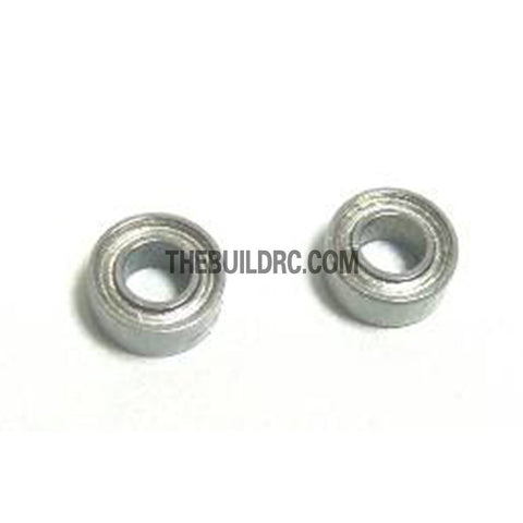 6 x 3x 2.5 Bearing for White Wolf Drift Car