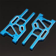 HSP 860003 N Upgrade Parts For 1/8 RC Model Car Front Lower Suspension Arm